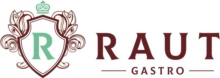 Гастрономия «Раут»