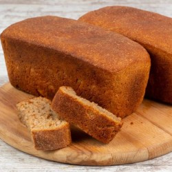 Хлеб ржаной РОССИЙСКИЙ