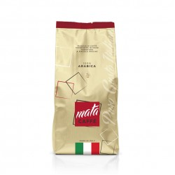 Кофе в зёрнах 100% ARABICA