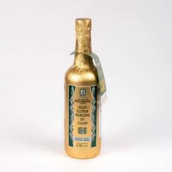 Оливковое масло Raineri